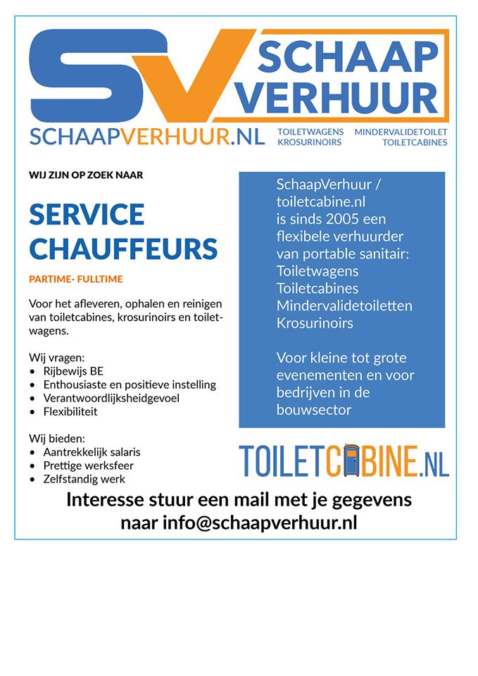 advertentie-sv.png